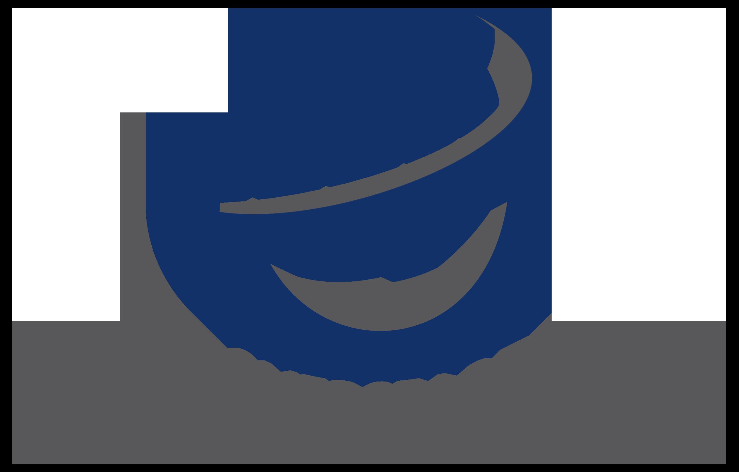 Global Overseas